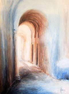 Tunis expositx